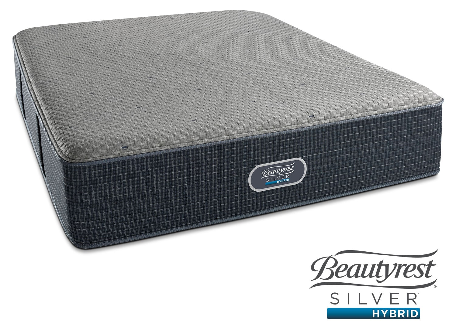 Mattresses and Bedding - Belle Island Ultra Plush California King Mattress