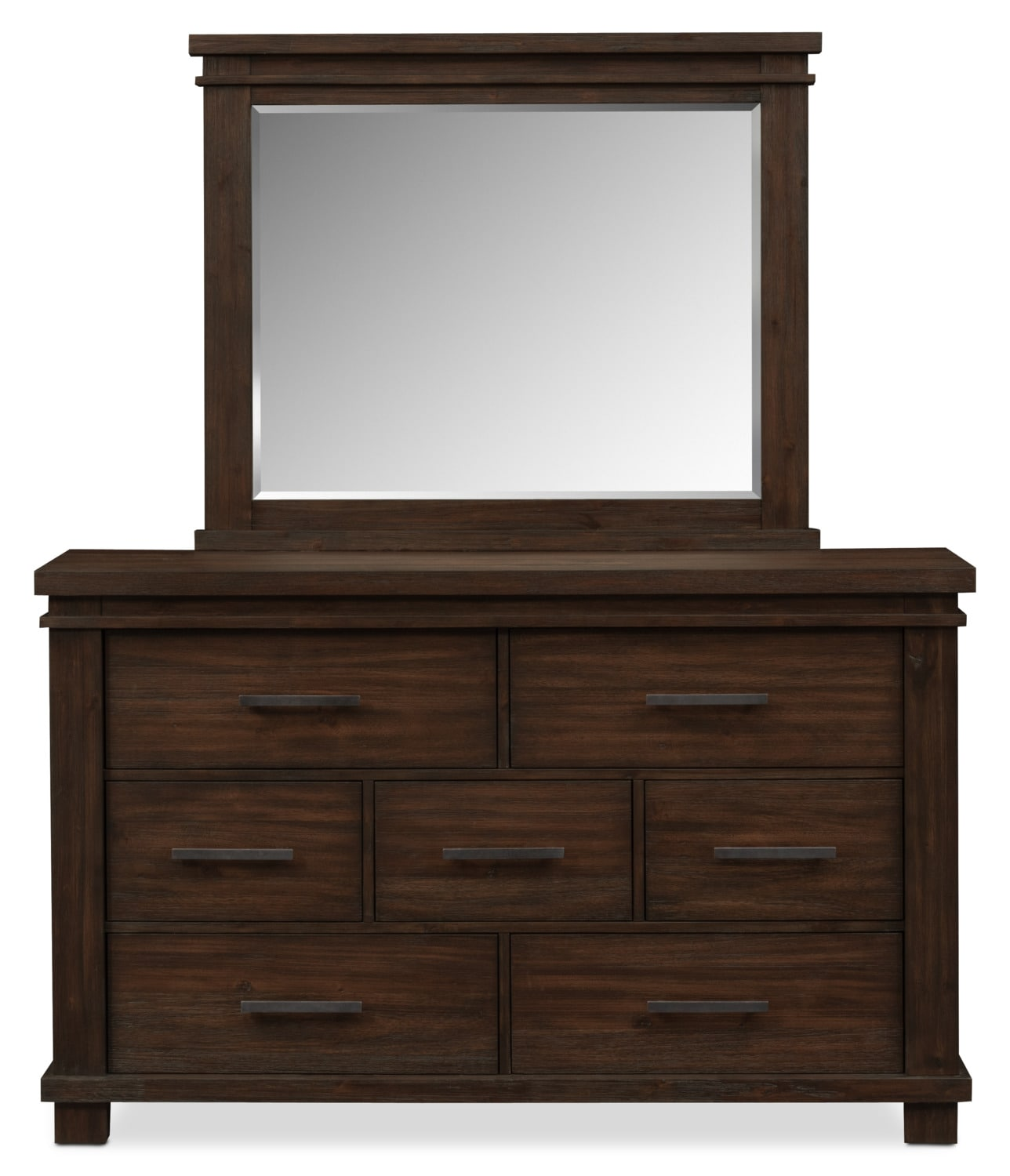 asp jewelry bedroom drawer dresser top with and by of wood bassett drawers dressers chest furniture
