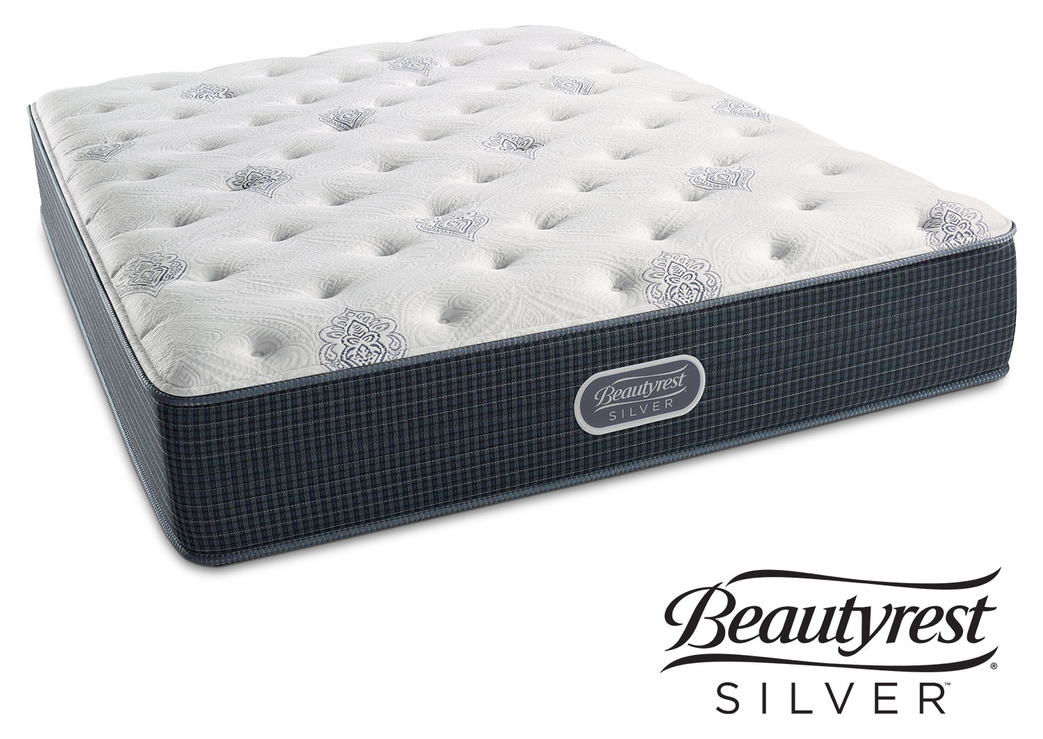 Mattresses and Bedding - White River Luxury Firm Twin XL Mattress