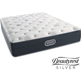 White River Luxury Firm Queen Mattress