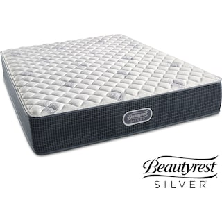 White River Extra Firm Queen Mattress