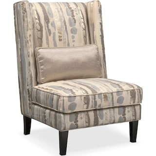Accent Chairs Value City Furniture And Mattresses