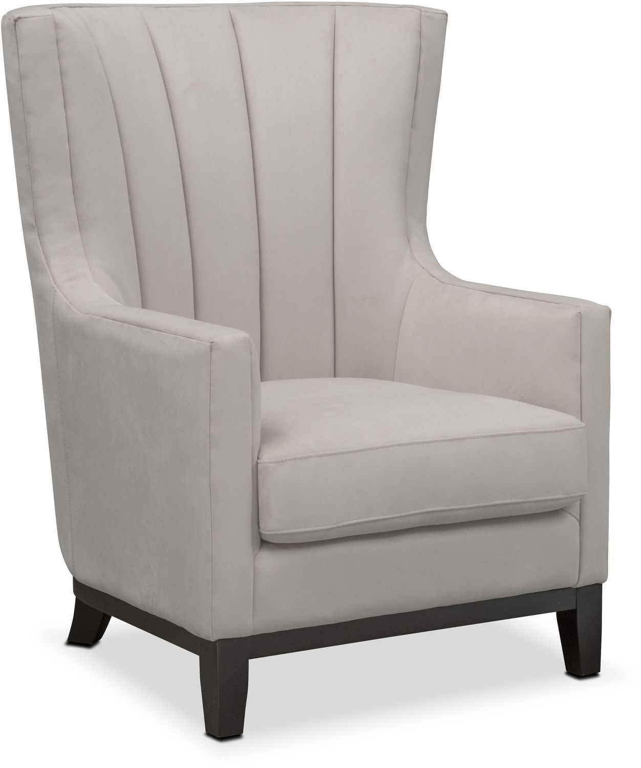 Exceptional ... Chair   Light Gray. Hover To Zoom