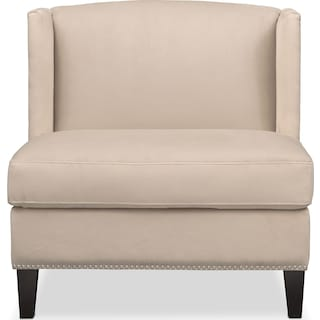 Torrance Accent Chair