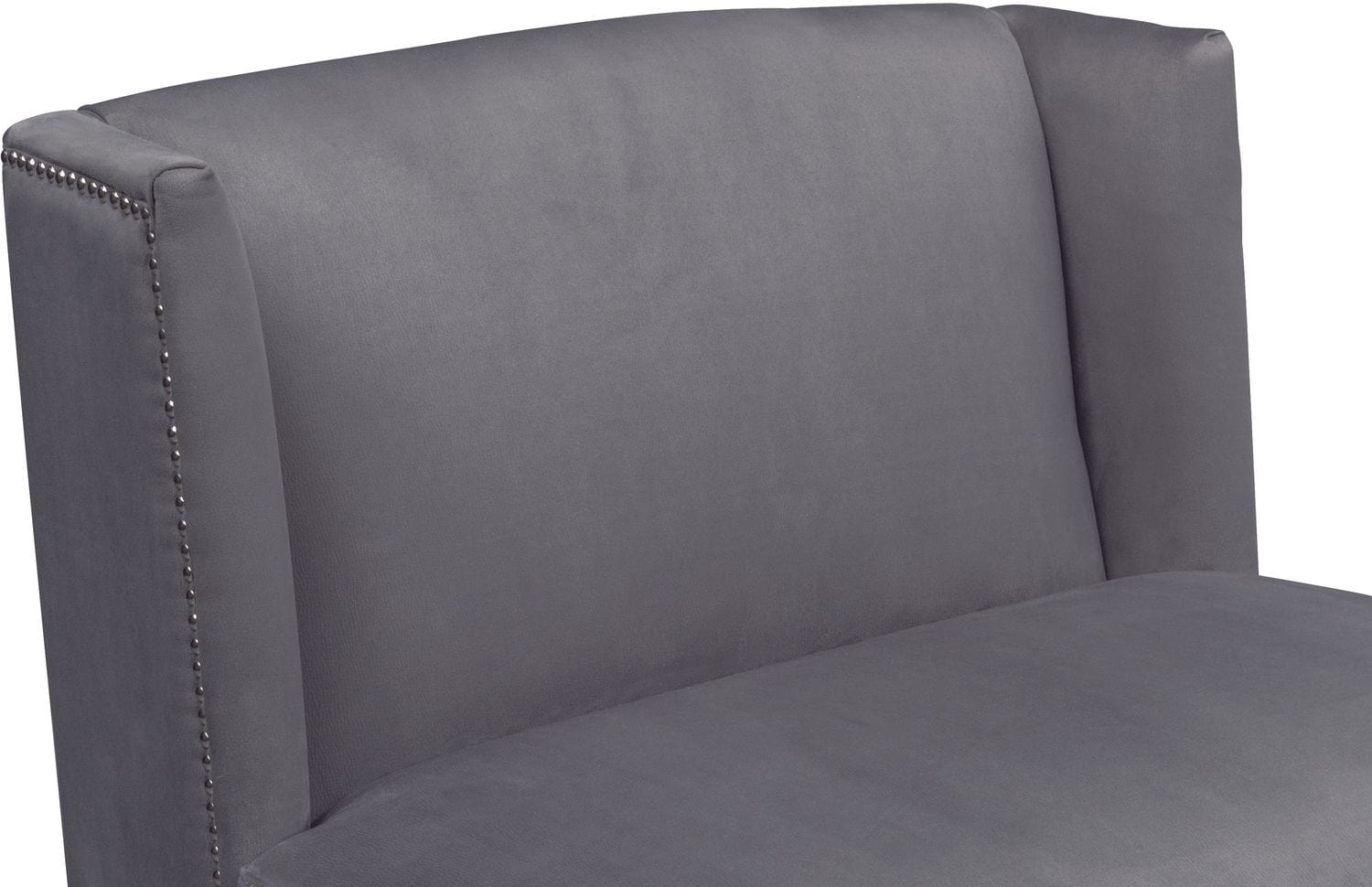 click to change image. torrance accent chair  dark gray  value city furniture and