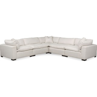 Living Room Furniture Value City