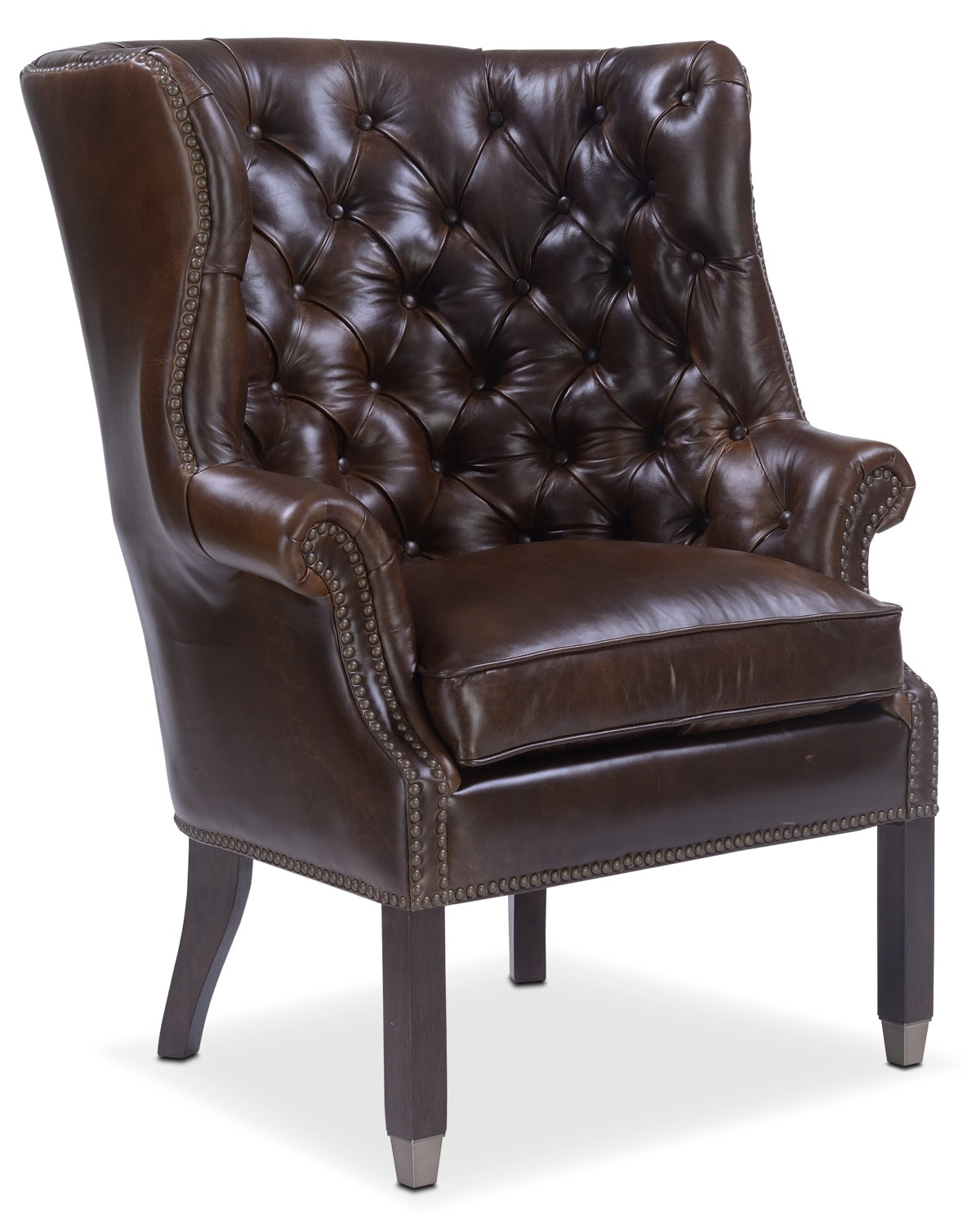 Living Room Chairs Value City Furniture Value City