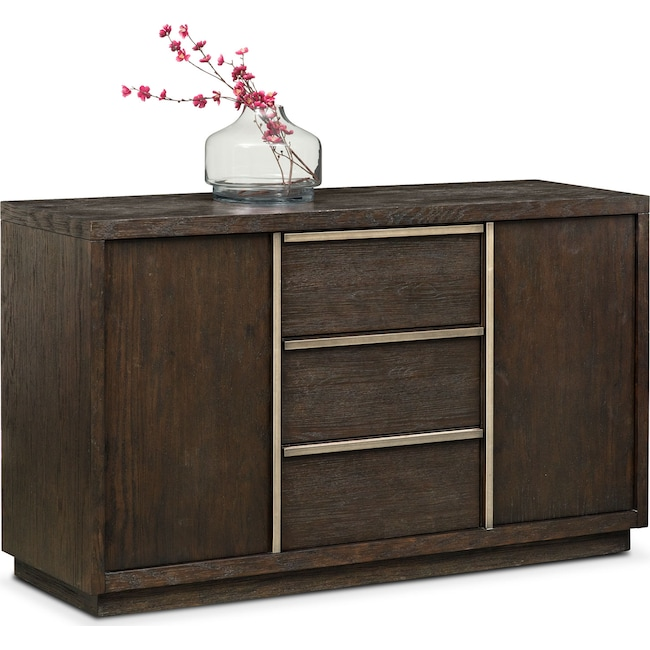 Dining Room Furniture - Gavin Sideboard