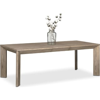 Gavin Table - Graystone