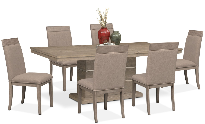 Shop Dining Room Furniture Value City Furniture Value City