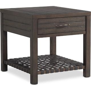 Value City Furniture Dearborn Mi 48126