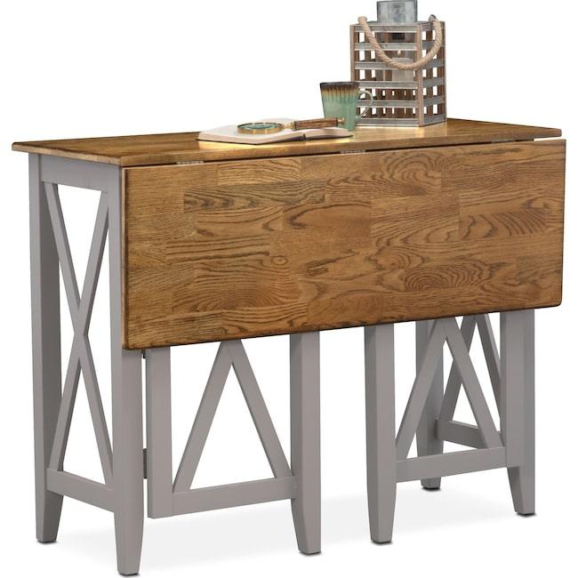 Dining Room Furniture - Nantucket Breakfast Bar