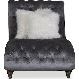 Brittney Chaise