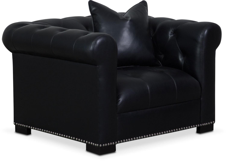 Living Room ChairsChaisesValue City FurnitureValue City