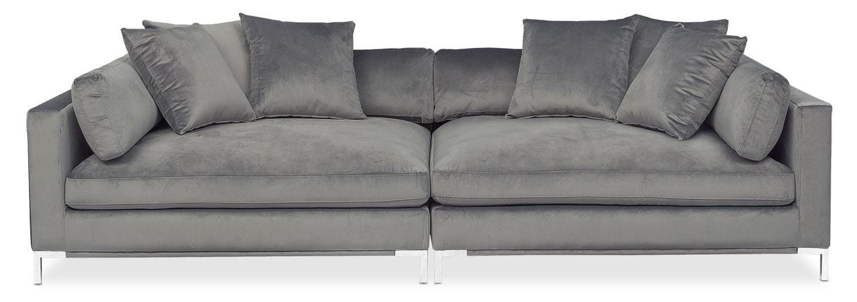 moda 2 piece sofa value city furniture and mattresses rh valuecityfurniture com value city furniture clearance sofas value city furniture clearance sofas