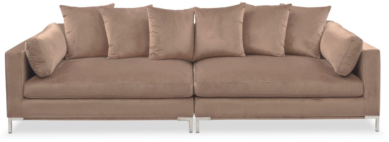 sofas couches living room seating value city furniture rh valuecityfurniture com