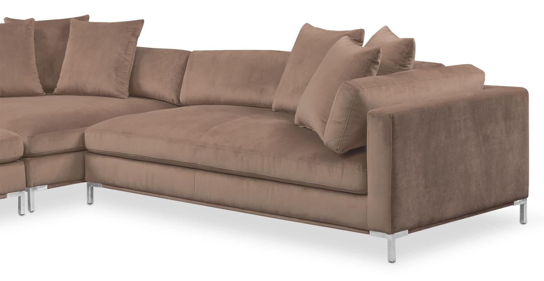 Ikea sofa 3 plazas best ikea sofa 3 plazas with ikea sofa 3 plazas gallery of ikea sofa 3 - Ikea valencia sofas ...