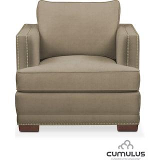 Arden Cumulus Chair - Stately L Mondo