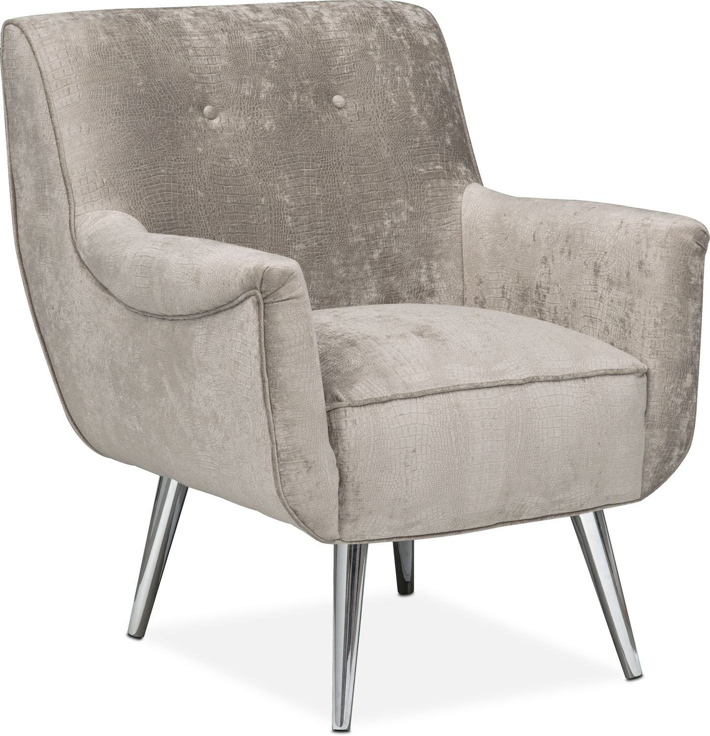 Accent ChairsValue City Furniture