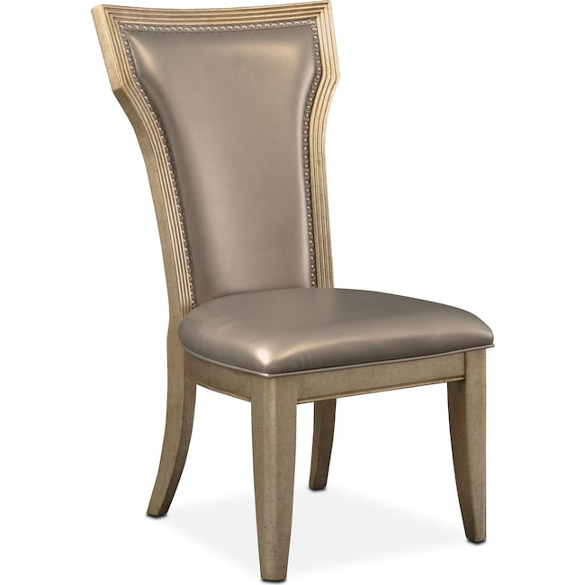 Dining Room Furniture - Angelina Dining Chair