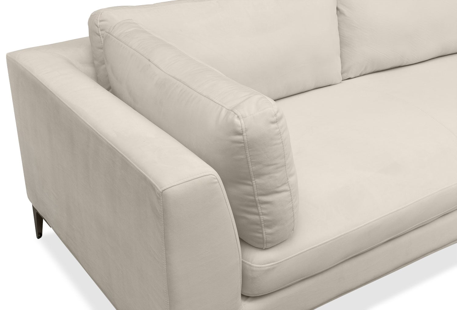 with design chair modern cuddler leather venture white moorings lane recliner captain faux