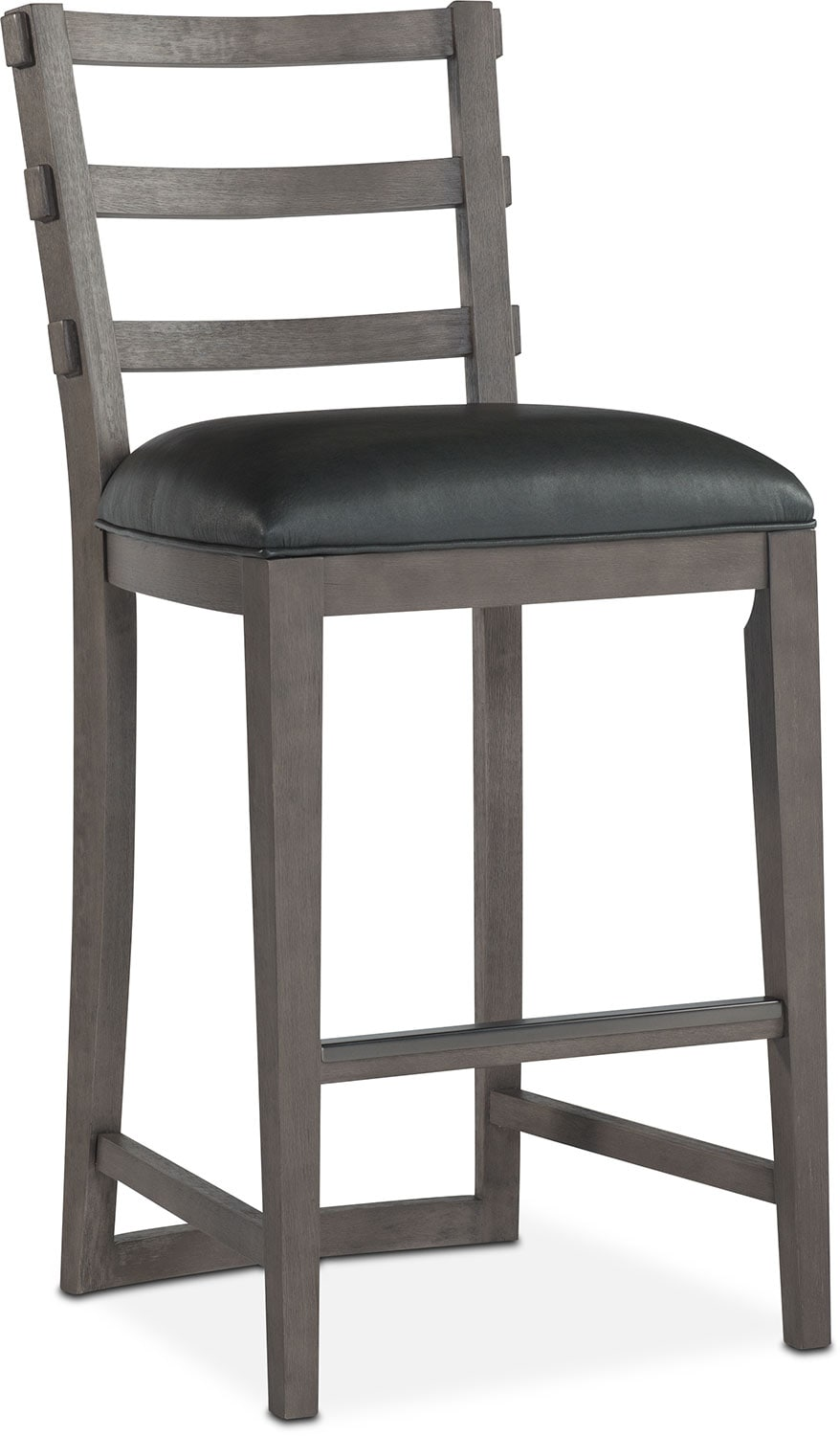 Counter & Bar Stools | Value City Furniture