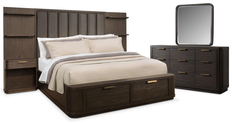 Shop all Bedroom Furniture Value City Furniture