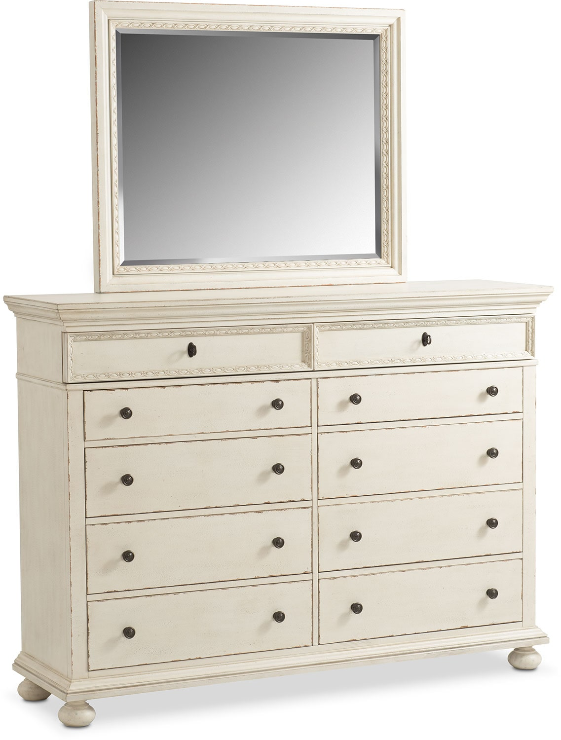 100 white drawer chest buy bailey chest of drawers white on