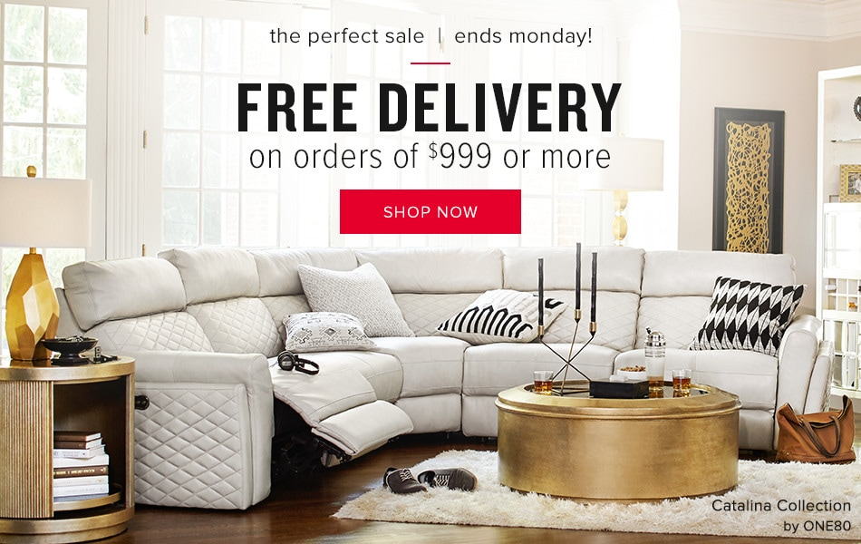 Online Furniture Stores Perfect Furniture U Stores Of Australia Online Now Connect Furniture