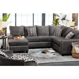 Best Selling Living Room Furniture Value City