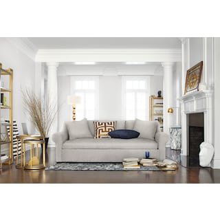 Living Room Collections | Value City Furniture and Mattresses