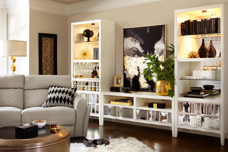100 white wall units for living room stunning modern long n