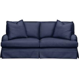 Adrian Sofa Taupe American Signature Furniture - American signature sofas