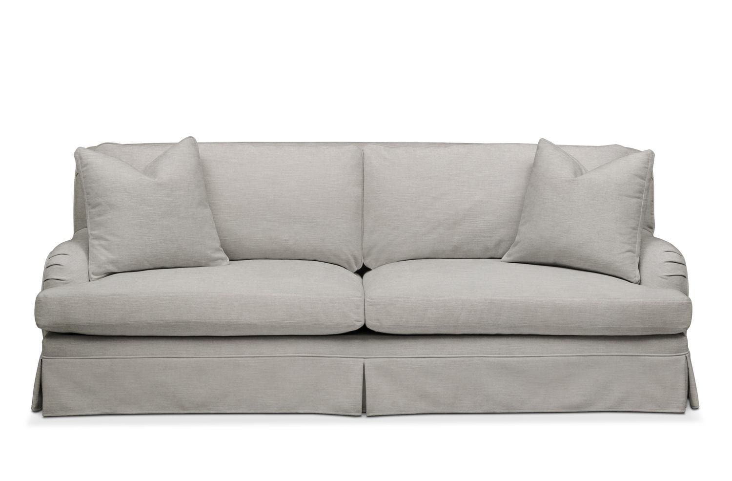 Campbell Sofa Value City Furniture