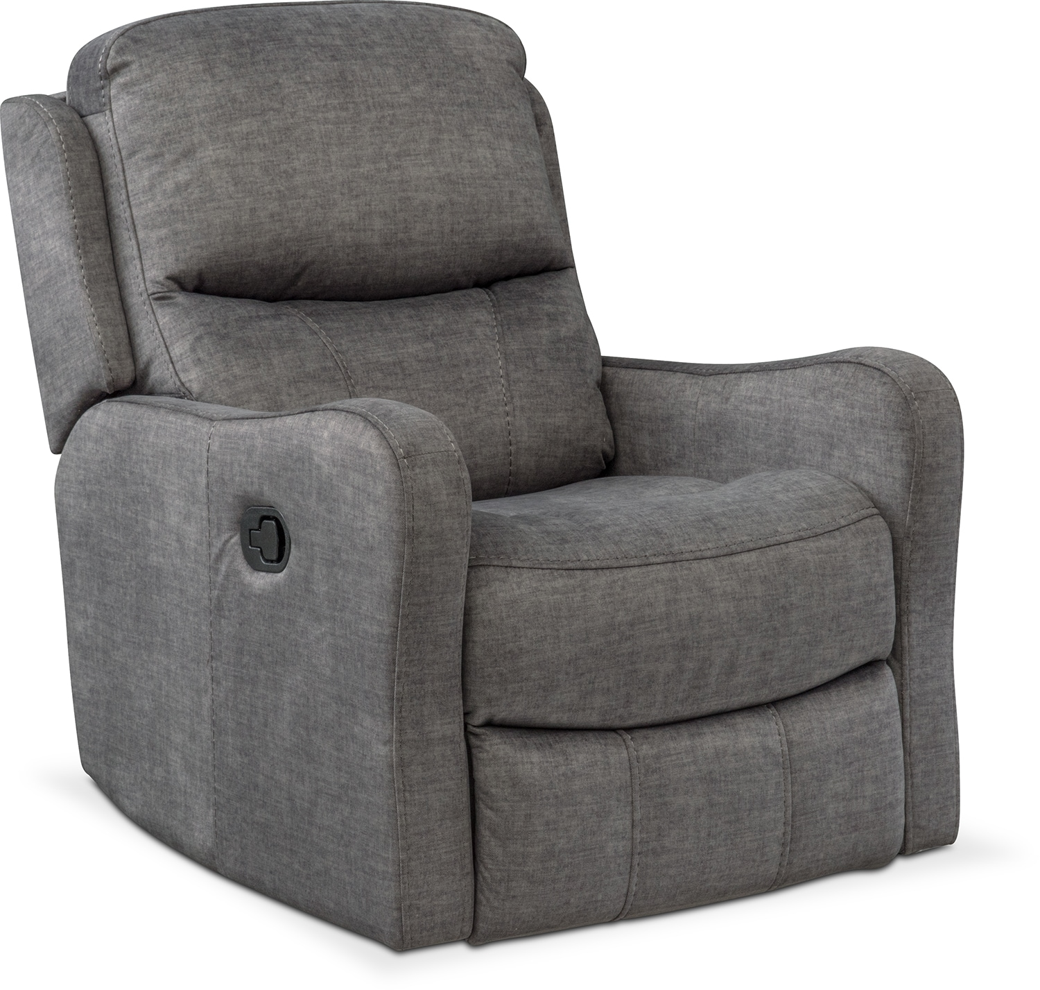 recliner charlotte ii cmscslov pinterest city loveseat value furniture best on loveseats power images recliners
