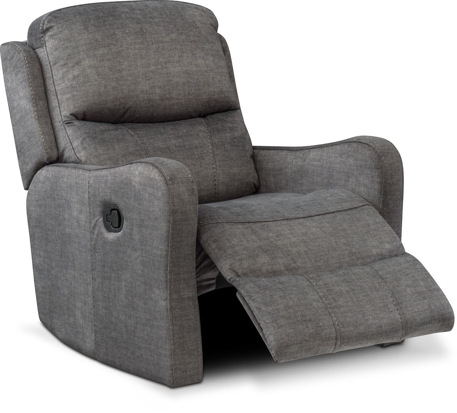 brayburn design rocker signature unique ashley of recliner value by recliners city furniture contemporary