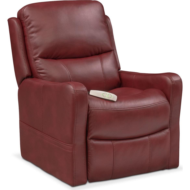 Closest American Furniture: Value City Furniture And Mattresses