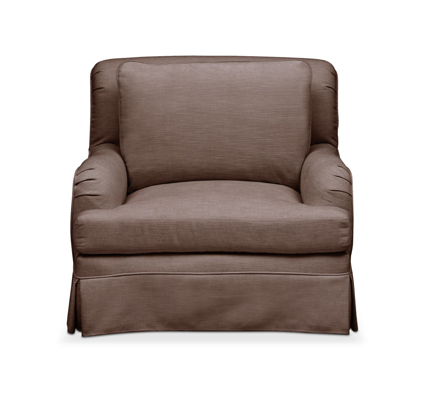 Living Room Furniture - Campbell Chair