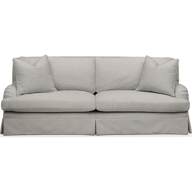 Living Room Furniture - Campbell Sofa
