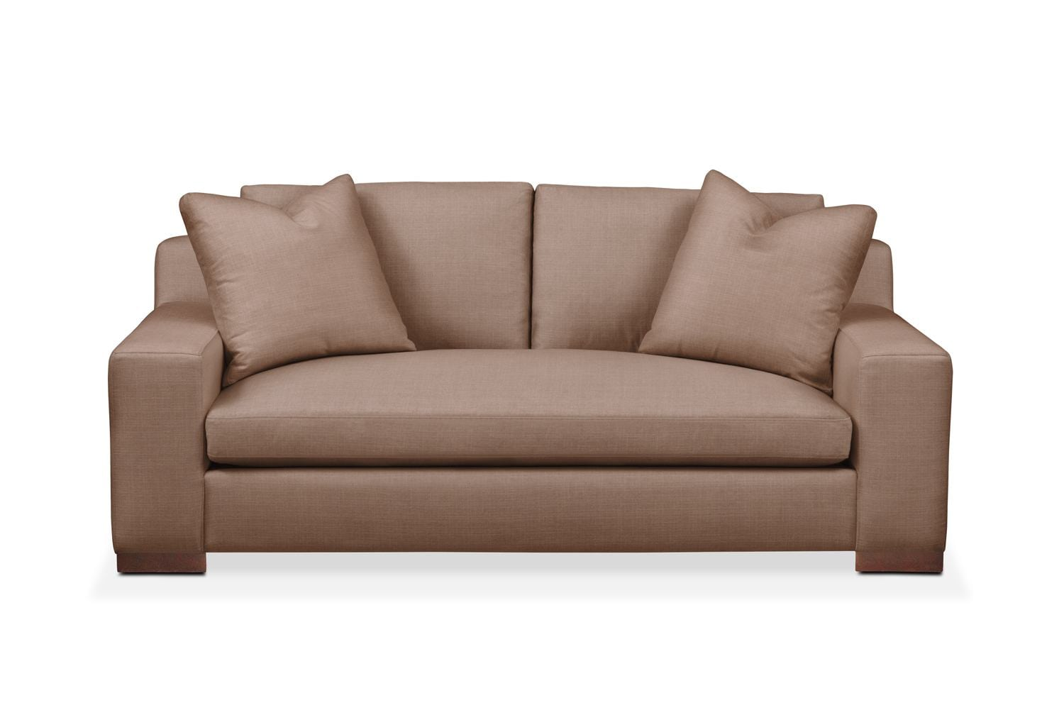 Ethan Apartment Sofa