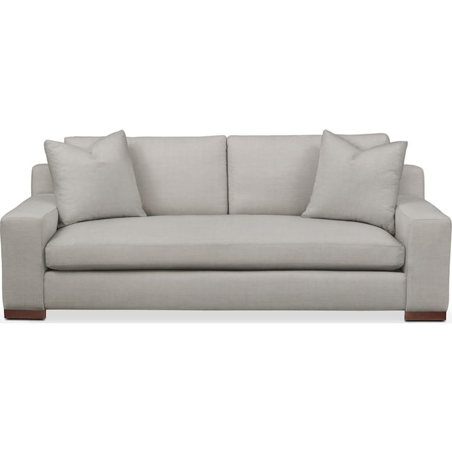 Living Room Furniture - Ethan Sofa