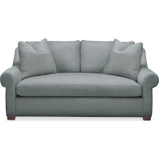 Asher Apartment Sofa- Comfort in Abington TW Seven Seas