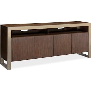 The Bono Collection - Oak