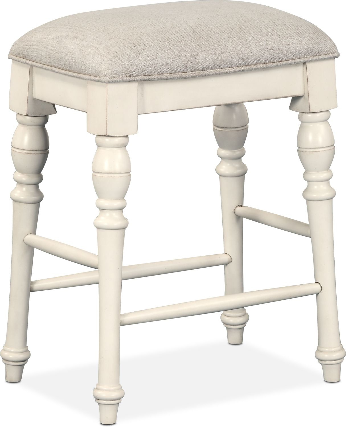 Counter Height Chair Boraam Myrtle Counter Height Stool