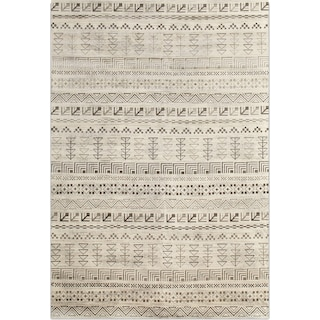 Sonoma 8' x 11' Area Rug - Natural