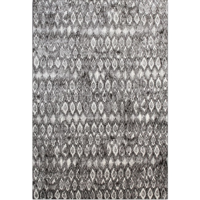 Sonoma Area Rug Gray Value City