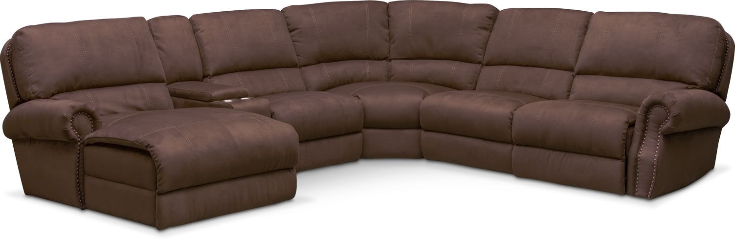 Collections Motion Living Room Furniture Value City Furniture