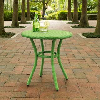 Aldo Outdoor Café Table