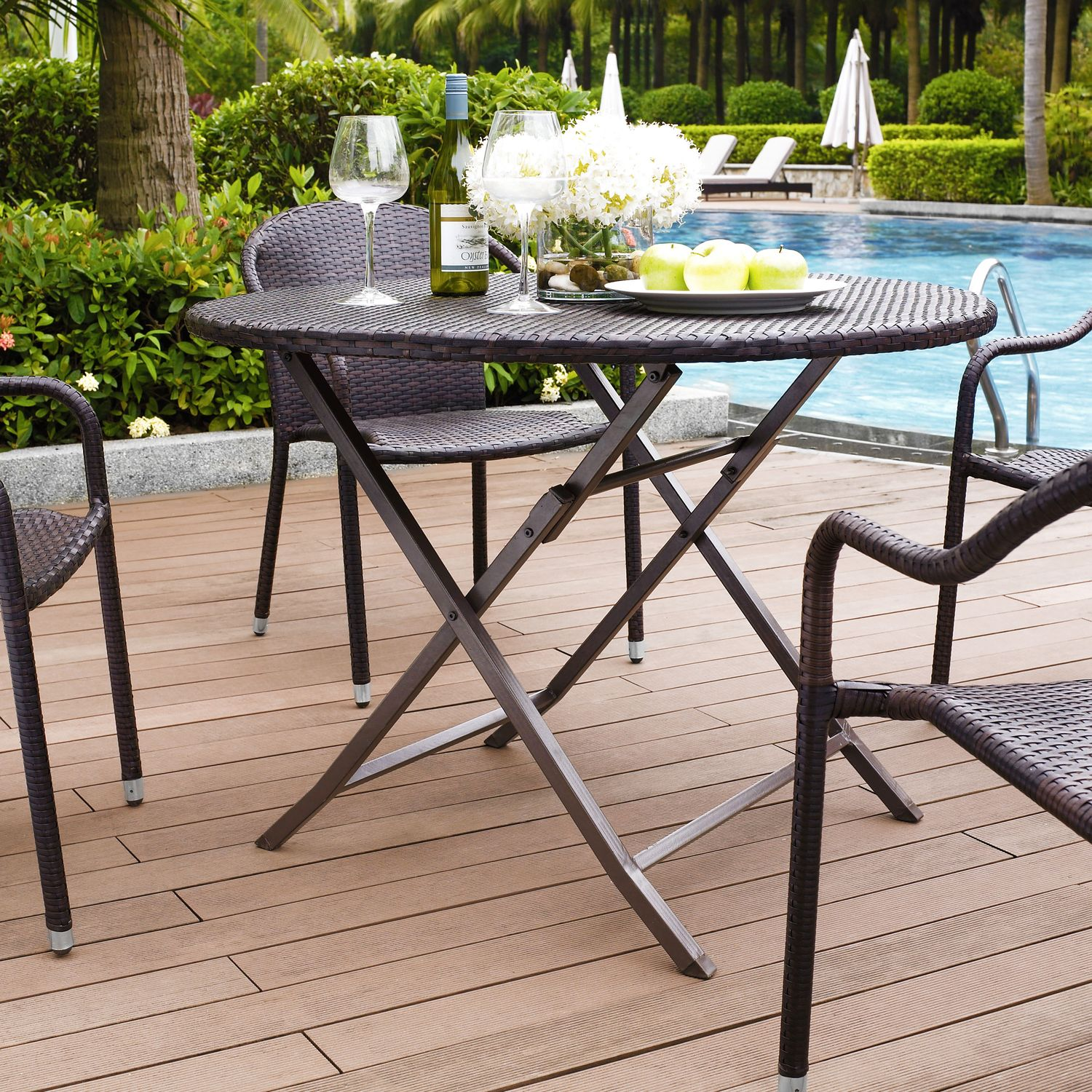 patio mesh item com set backyard pcs furniture group alibaba chair outdoor garden aliexpress steel table on from in chairs folding
