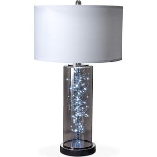 Twinkle Table Lamp